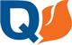 DQAPDC Logo