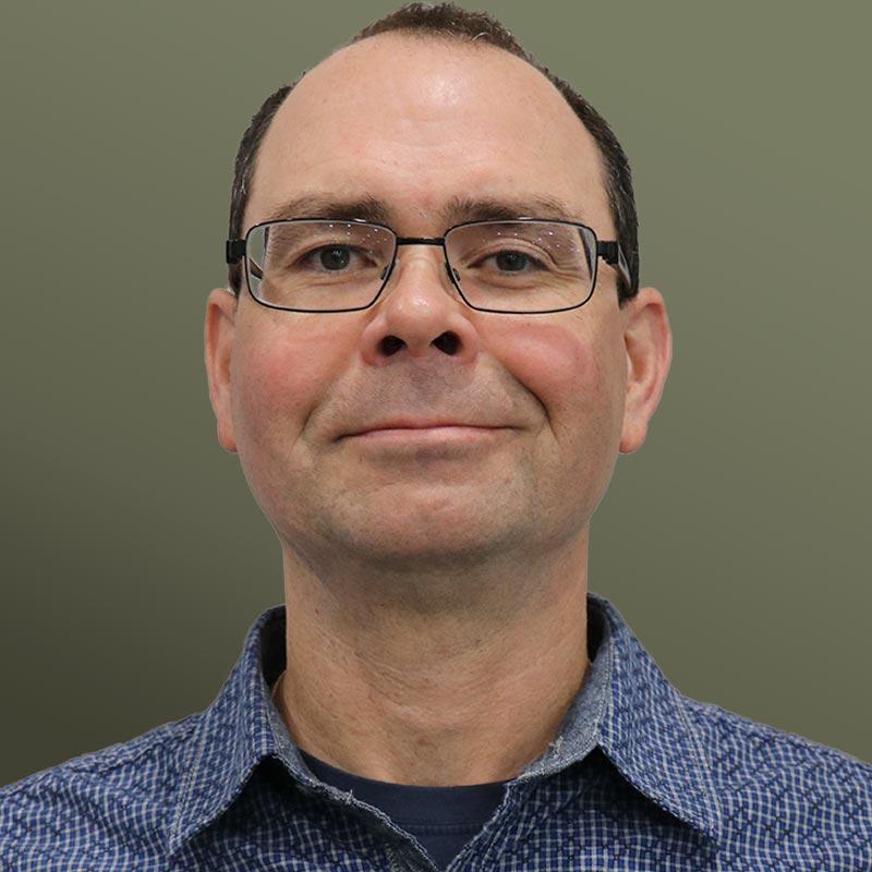 Richard Swiatek